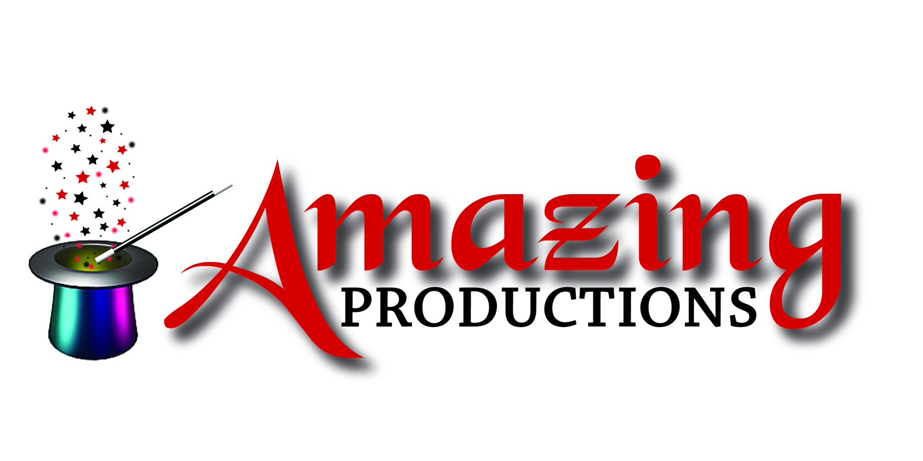 Amazing Productions